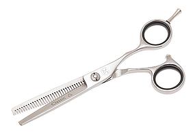 Ножницы для филлировки Katachi Offset 5,5 (K1355)