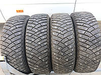 Шини зима шип 185/65R15 Goodyear Ultragrip Ice Arctic (8,5мм) 4шт