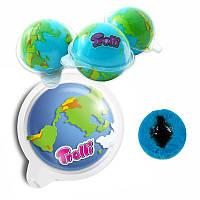 Trolli Planet Gummi 19 g