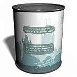 Консервированное Приведение из Праги - Сувенир из Праги - Подарок из Чехии, фото 2