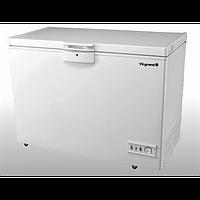 Морозильна скриня VILGRAND VCF-1502