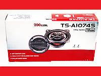 Pioneer TS-A1074S потужність 200W