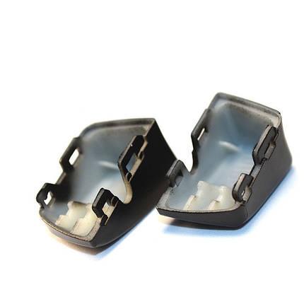 Кнопки стеклоподъемника для левой двери Mercedes Vito 639 / Sprinter (Мерседес Вито 639  / Спринтер), фото 2