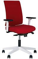 Кресло для руководителей Navigo R white ES PL71