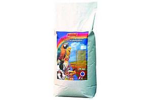Корм Vitapol Karma Витапол повнораціонний для кроликів 25 кг