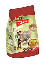 Корм Vitapol Karma Витапол повнораціонний для декоративних мишей 0,400 гр