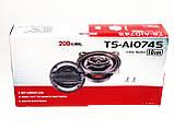 Pioneer TS-A1074S потужність 200W, фото 7