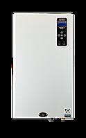 Електричний котел TENKO Преміум Плюс 9 кВт ~ 220В + насос GRUNDFOS, фото 1