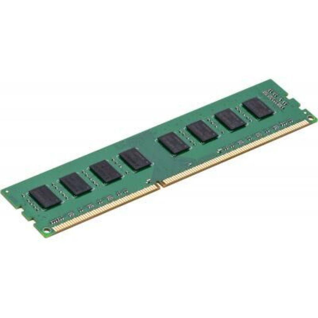 Модуль памяти для компьютера DDR3L 8GB 1600 MHz eXceleram (E30228A), фото 1