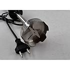 Блендер Domotec MS 5106 5в1 | | Кухонный измельчитель | Шейкер | Пищевой экстрактор Домотек, фото 4