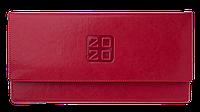 Планинг датированный Buromax 2020 BRAVO, красный  (BM.2594-05)