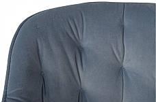 Кресло Viena (600х630х77,5) голубое, фото 3