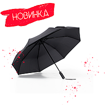 Парасолька/ Зонт Xiaomi Mijia Pinluo 23 Inchbum Bershoot (PLZDS04XM)