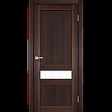 Дверь межкомнатная Korfad CL-06, фото 2