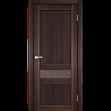 Дверь межкомнатная Korfad CL-06, фото 3