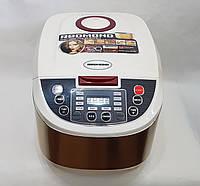 Мультиварка Redmond RMC-M1203 , 5 литров, 900W, 12 програм