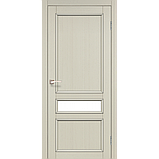 Дверь межкомнатная Korfad CL-07, фото 4