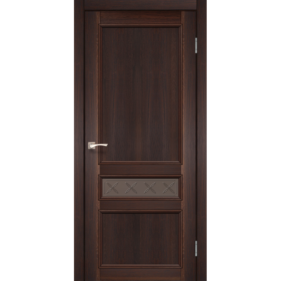 Дверь межкомнатная Korfad CL-07