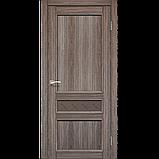 Дверь межкомнатная Korfad CL-07, фото 6