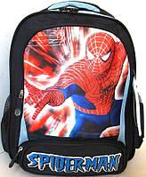Рюкзаки школьные SPIDER-MAN