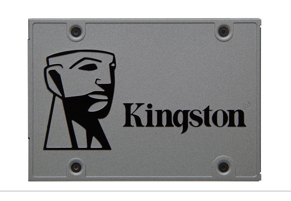 "Накопитель SSD 2.5"" 480GB Kingston (SUV500/480G) ."