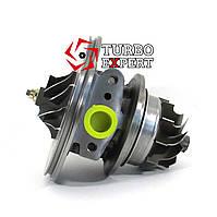 Картридж турбины 17201-17010, Toyota Landcruiser TD (HDJ80,81), 150/118/160 Kw, 1HD-FT/1HD-T, 1990+