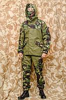 Костюм тактический ГОРКА-3 ( Британка)