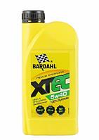 Моторное масло Bardahl 5W40 XTEC C3 (1л)