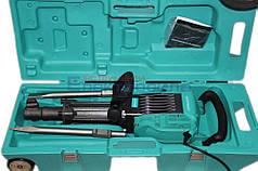 Отбойный молоток GRAND МО-2950 (Бетонолом) (2.95 кВт, 55 Дж)