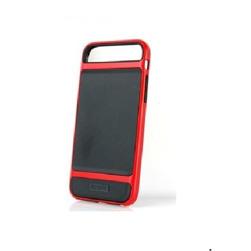Чохол Remax Balance iPhone 7/8, Red