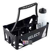 Контейнер для бутылок Select Water Bottle Carrier (SW-8002) #F/B