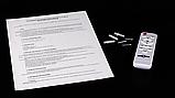 Светильник светодиодный Biom SMART SML-R11-50 3000-6000K 50Вт с дистанционным IR управлением, фото 5