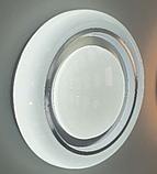 Светильник светодиодный Biom SMART SML-R11-50 3000-6000K 50Вт с дистанционным IR управлением, фото 9