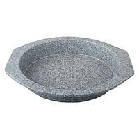 Круглая форма для выпечки 28,5х26,5х4 см Maestro MR-1123