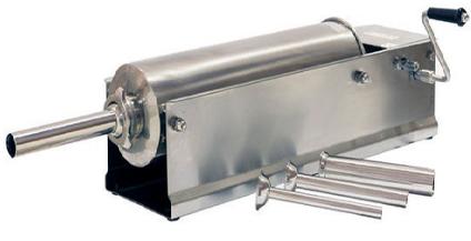 Шприц для ковбаси Rauder LH-5