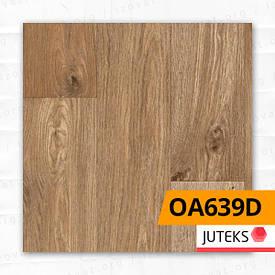 Линолеум ПВХ Juteks Optimal Akson 639D; 2.0/0.4 - полукоммерческий. Купить в Киеве.