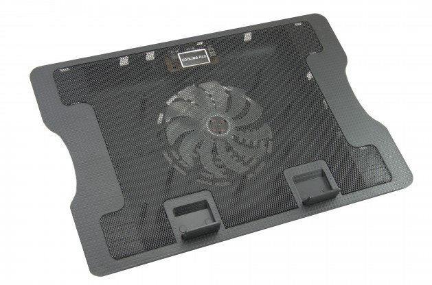 Подставка охлаждающая для ноутбука N88