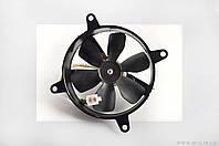 "Вентилятор радиатора   4T CH250   (в сборе с кожухом)   ""KOMATCU""   (mod:A)"