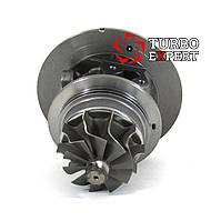 Картридж турбины 17201-68010, Toyota Landcruiser TD (HJ61), 100 Kw, 12H-T, CT26, 1985-1989