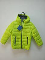 Модная куртка для мальчика, OVS