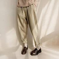 Женские брюки для высокой женщины. Все размеры, цвет и модель на выбор, фото 1