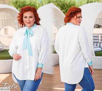 Рубашка BX-1139