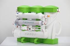 Ecosoft P'URE AquaGreen