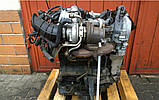 Мотор (Двигатель) Renault Espace IV (scenic megane) 2002-2013г.в 2.0 бензинTурбо 165KM F4K RW797, фото 3