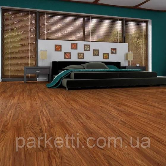 Fatra 10203-3 Thermofix Wood Тис Красный виниловая плитка, 2.0 мм