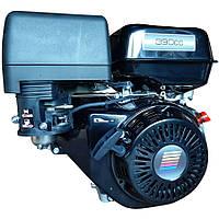 Двигатель ДВС Spektrum KS188F, аналог Honda GX390, 11,1 л.с.