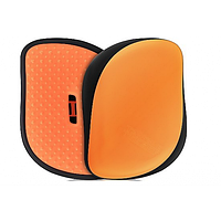 Расческа UTM Orange
