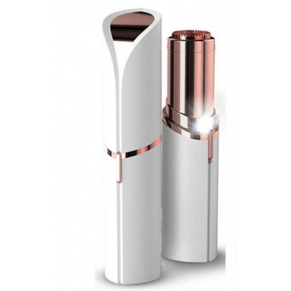 Женский эпилятор для лица UTM Flawless, электробритва
