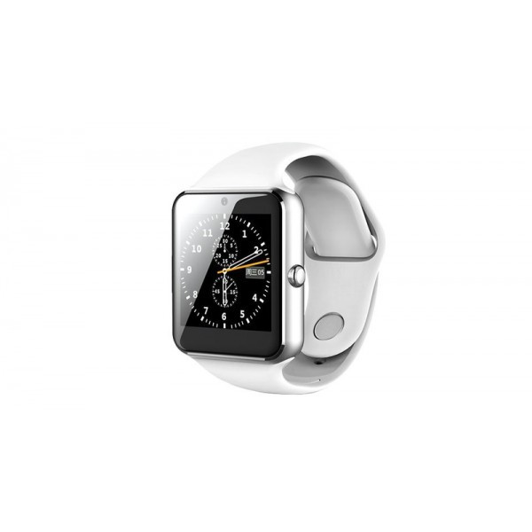 Смарт-часы Smart Watch Q7SP White