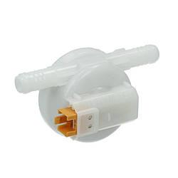 Расходомер воды (флоуметр) для посудомоечной машины Bosch (424099)2809900